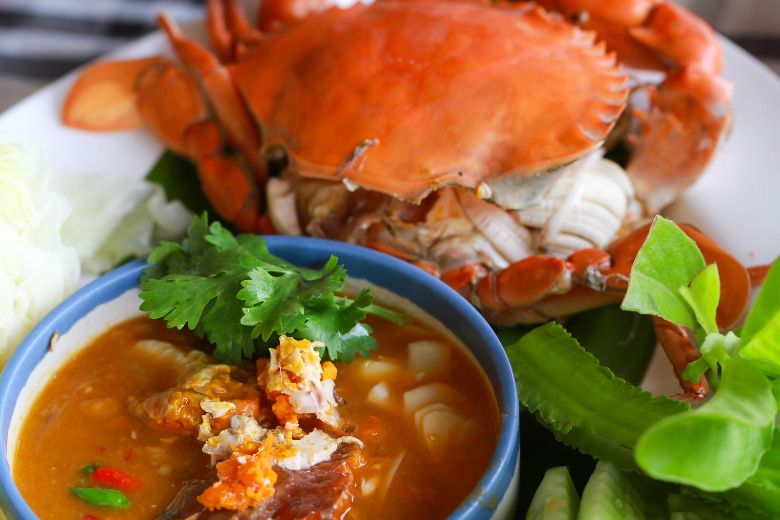 bigstock-Thai-Food-Spicy-Herbal-Chilli--36666859