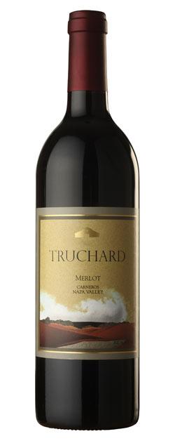 truchard-merlot-2010