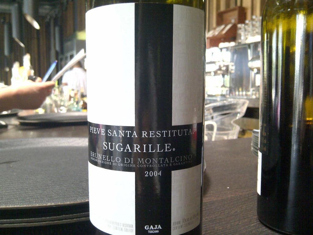 2004-gaja-sugarille