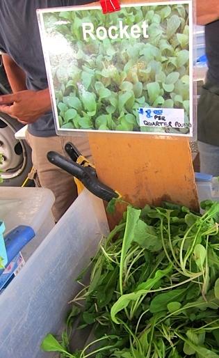 farmers-market-greens-18