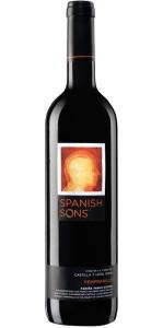 spanish-sons-tempranillo
