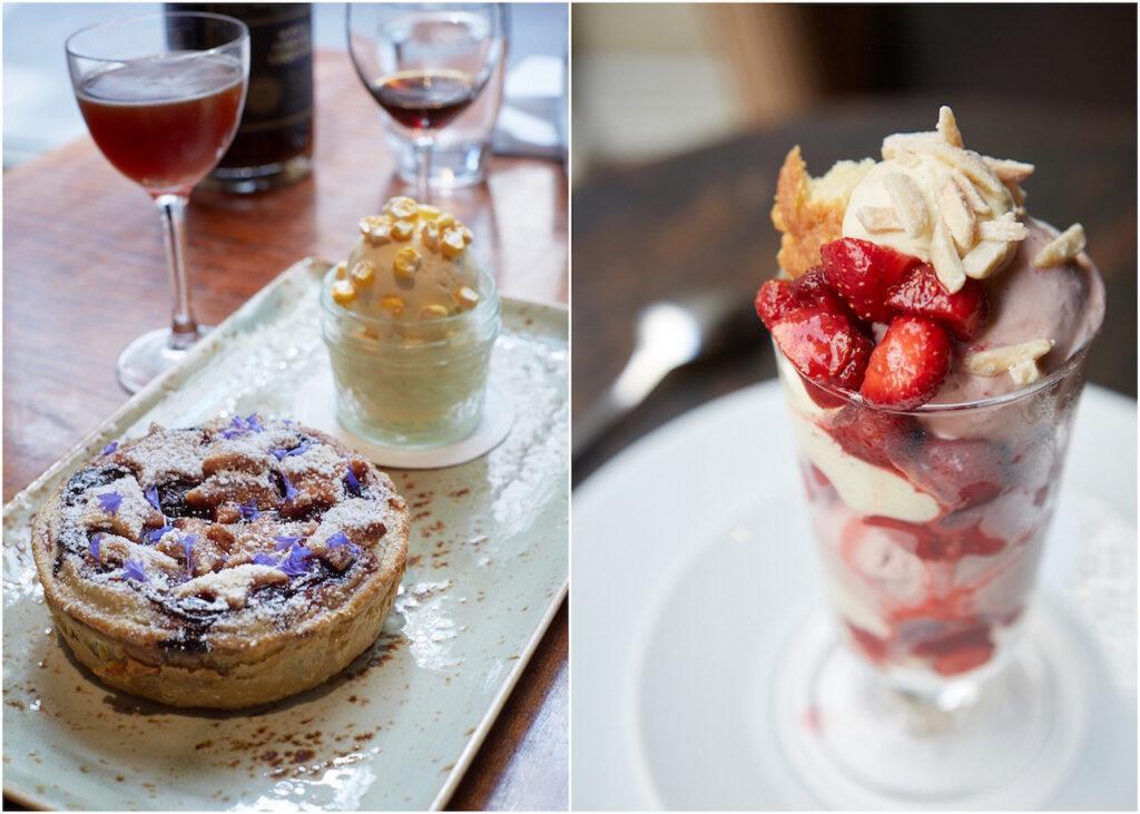 hz_gt_dessert-collage