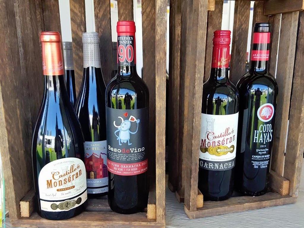 bottles-of-garnacha-from-w-of-g-fb