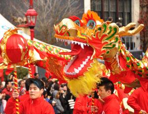 chinese-ny-credit_-sue-ward-flicker
