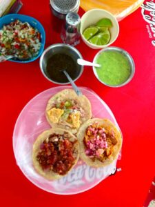 tulum-tacos_taqueria-honorio_facebook