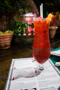 hurricane-at-pat-obriens_mssarakelly_flickr