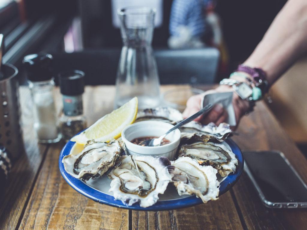 pexels-photo-106185_oysters_unsplash