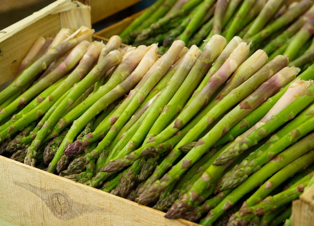 vegetable-740446_1280_asparagus_jackmac34_pixabay