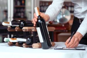 somm_Wine_Buying_Cataloguing_restaurant