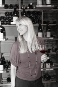 Women_Wine_Retailers_LEORA_PEARL_WINE_CO_NOLA