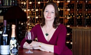 Women_Wine_Retailers_VIRGINIA_PHILIP