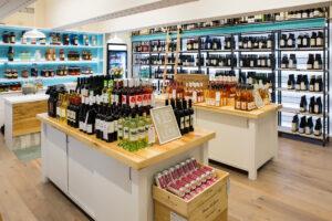 Kits_Underground_Wine_Shop_Interior_NYC