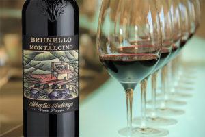 GRI_Brunello_di_Montefalco_wine_Overlay_SMALL - Gambero Rosso Guide, Tre Bicchieri - Wine4Food