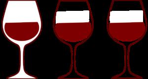 Gambero Rosso, Tre Bicchieri, Wine Rating Guide - Wine4Food
