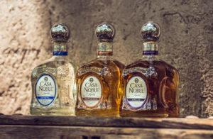 Tequila_Bottles_Casa_Noble - Wine4Food
