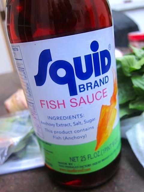 squid-fish-sauce