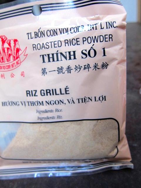 roasted-rice-powder