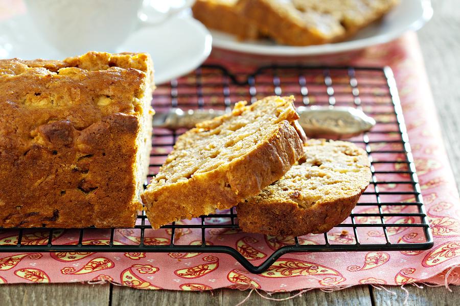 Jiffy Baking Mix Cake Recipes