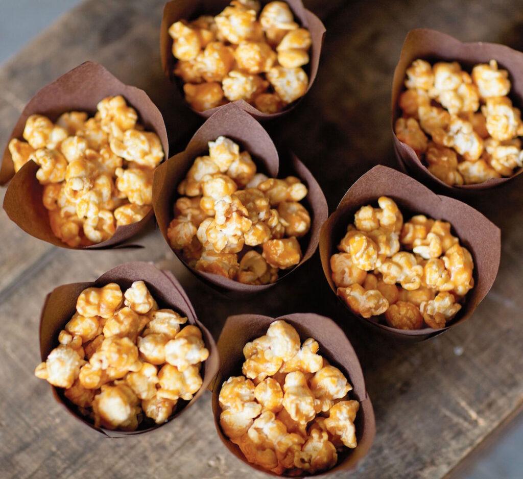 liddabit-sweets_honey-caramel-corn_rachel-been