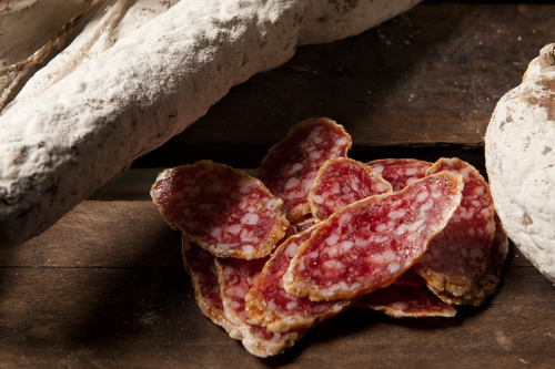 cacciatorini_ends-meat_from-site