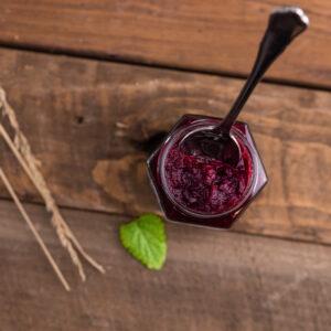 jam-berry-fruit-happen-161508