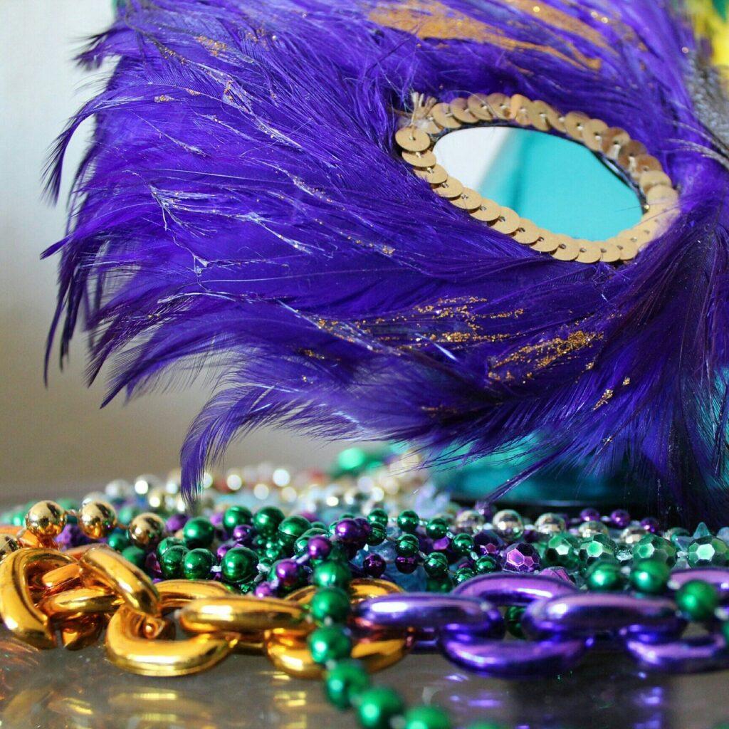 mask-286284_1280_nola_samslens_pixabay