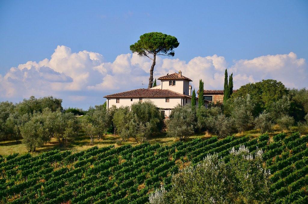 tuscany-851197_1280_marissat1330_pixabay