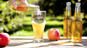 Hard_Cider_Pour_Apple_Orchard