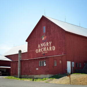 Angry_Orchard_Red_Barn_Hard_Cider_Cidery_House