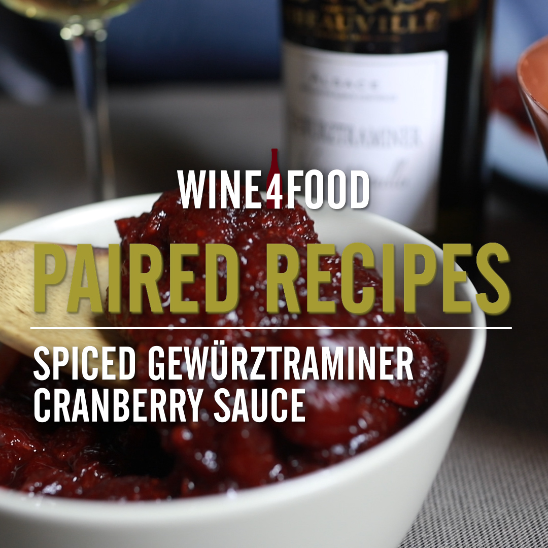 Paired_Recipe_Spiced_cranberry_sauce