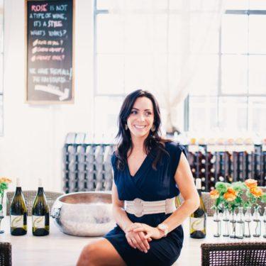 Women_Wine_Retailers_Perrine_Prieur