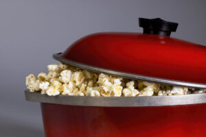 Popcorn_Recipe_Chili_Manchego