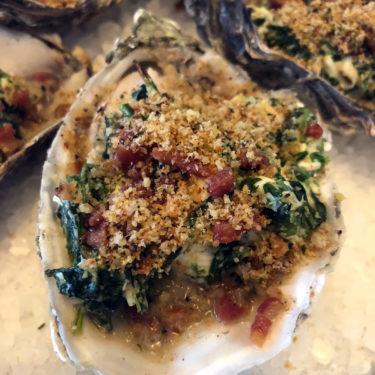 Oysters_Rockefeller_Italiana_Recipe