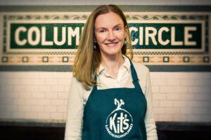 Kit_Pepper_Kit's_Underground_NYC_Women_Retailers