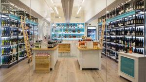 Kits_Underground_Wine_Shop_Women_Retailers