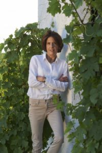 Grower_Producer_Anne Malassagne_Champagne_AR_Lenoble_Wine4Food