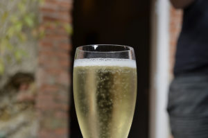 Grower_Producer_Champagne_in_glass_Marion_Bosser_Wine4Food