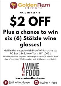 wine4Food_Valentine's_Day_Coupon