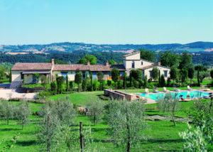 Castello_delle_Regine_Valley_of_the_Queens_Sparkling_Rose_Valentine's_Day_Wine4Food