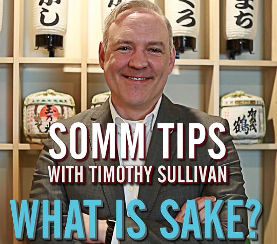 Timothy Sullivan