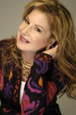 Marisa DVari
