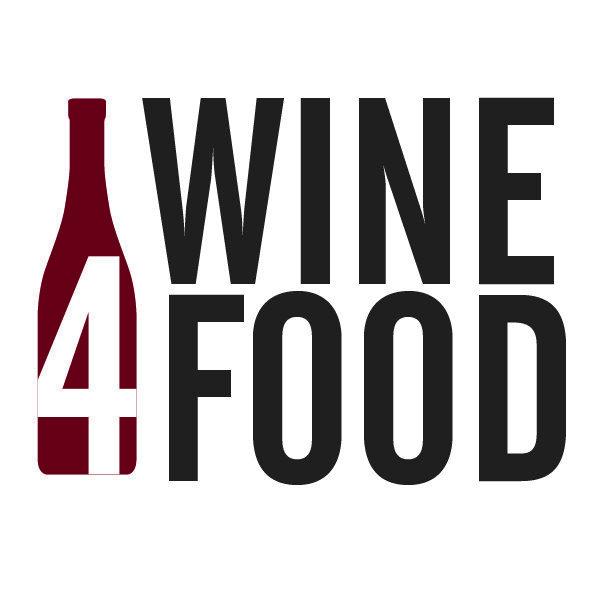 Wine 4 Food